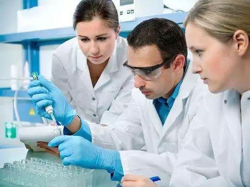 PCR实验室传递窗设计要求【规范】